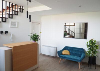 Apartamentos Rurales hall 2 600x450 1