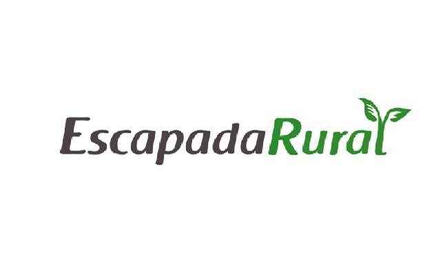 Apartamentos Rurales logo escapadarural