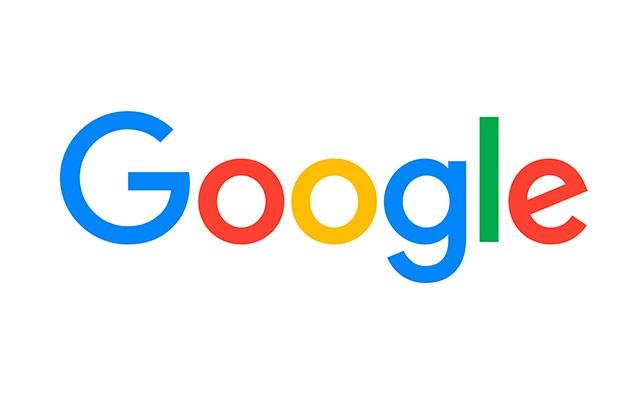 Apartamentos Rurales logo google nuevo