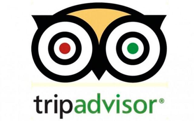Apartamentos Rurales logo tripadvisor