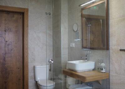 Apartamentos Rurales apart bano 2 600x400 1