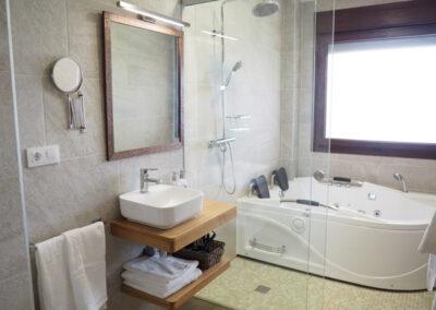 Apartamentos Rurales apart bano 600x400 1
