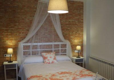 Apartamentos Rurales apart hab 600x400 1