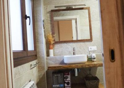 Apartamentos Rurales doble bano bajo 600x400 1