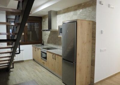 Apartamentos Rurales doble cocina 600x400 1
