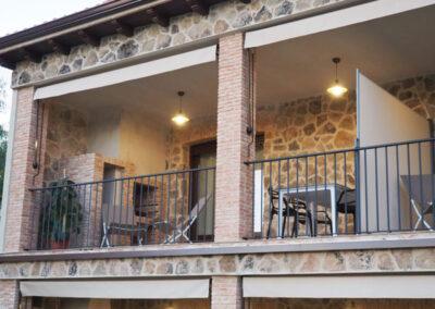 Apartamentos Rurales doble porche 600x400 1
