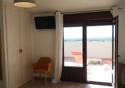 Apartamentos Rurales doble terraza arriba 600x400 1